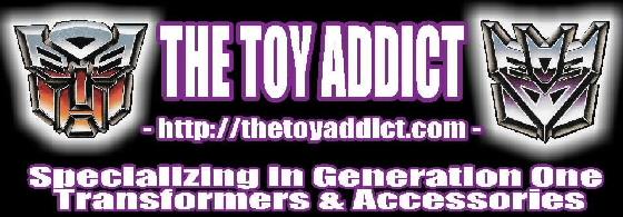 TheToyAddict.c0m
